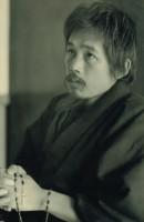 永井隆ロザリオ