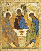 200px-Angelsatmamre-trinity-rublev-1410